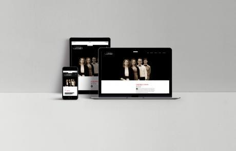 Website_Lyeson_Ensemble_Stilverliebt_responsive