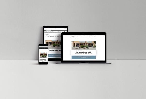 Website_Schuhhaus_Waltraud_Seebodn
