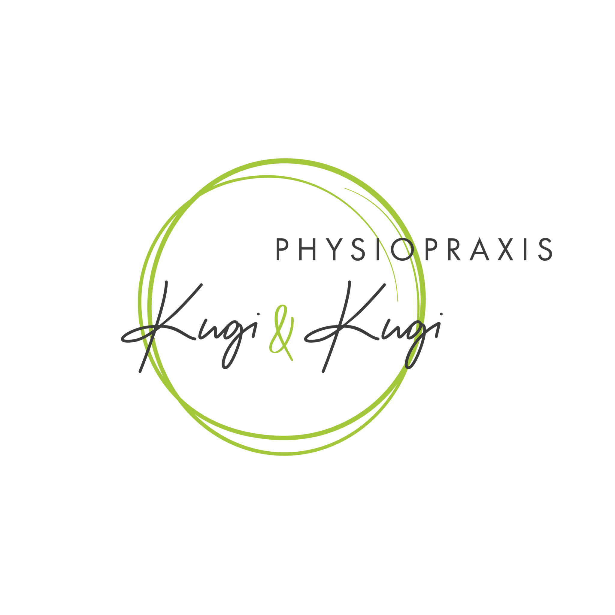 Logo_KugiundKugi_Logodesign_Grafik